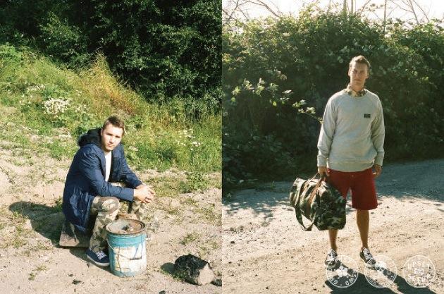 the-hundreds-printemps-2012-lookbook-6
