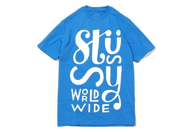 t-shirt-stussy-parra-2
