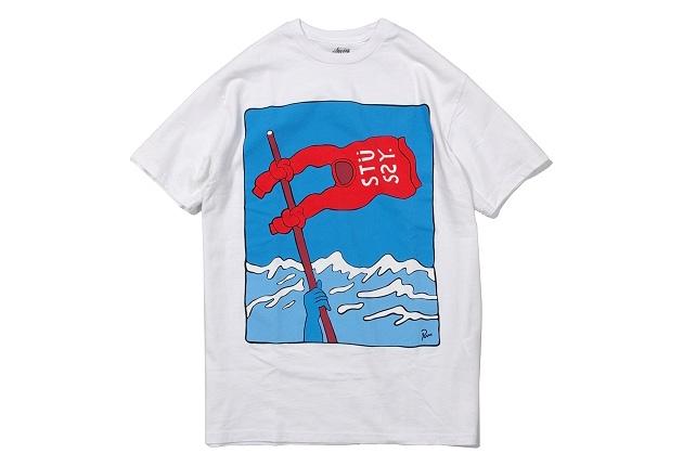 t-shirt-stussy-parra-3