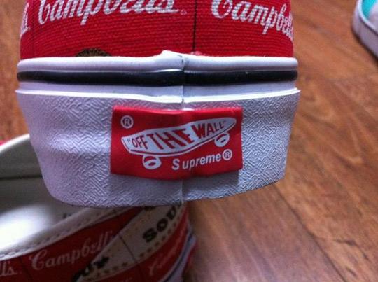 vans-supreme-2012-12