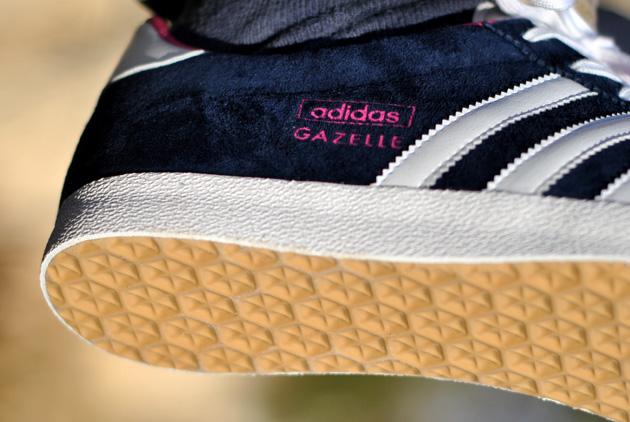adidas-gazelle-bleu-marine-3
