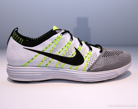... nike flyknit htm trainer; nike fly knit htm5 .