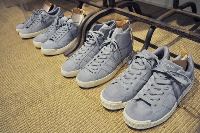 adidas-thesoloist.jpg