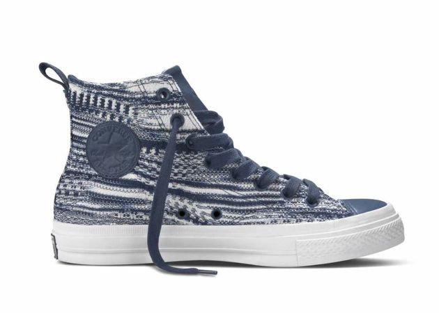 converse-all-star-missoni-2012-1
