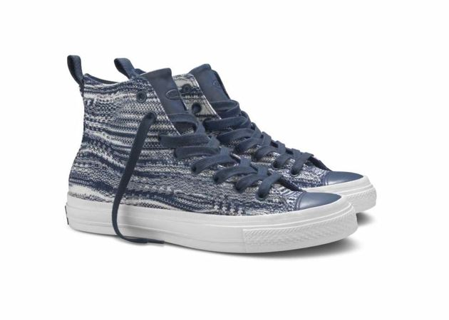 converse-all-star-missoni-2012-2