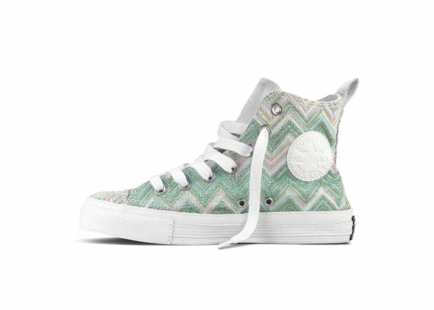converse-all-star-missoni-2012-4