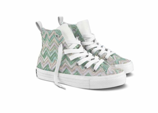 converse-all-star-missoni-2012-5