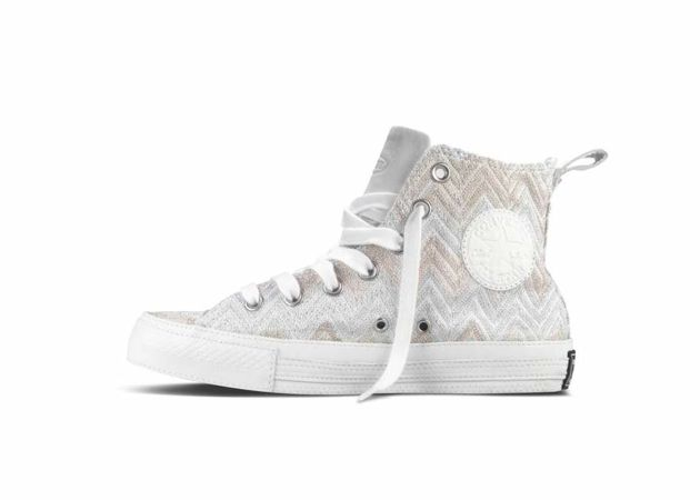 converse-all-star-missoni-2012-7