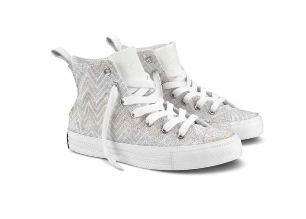converse-all-star-missoni-2012-8