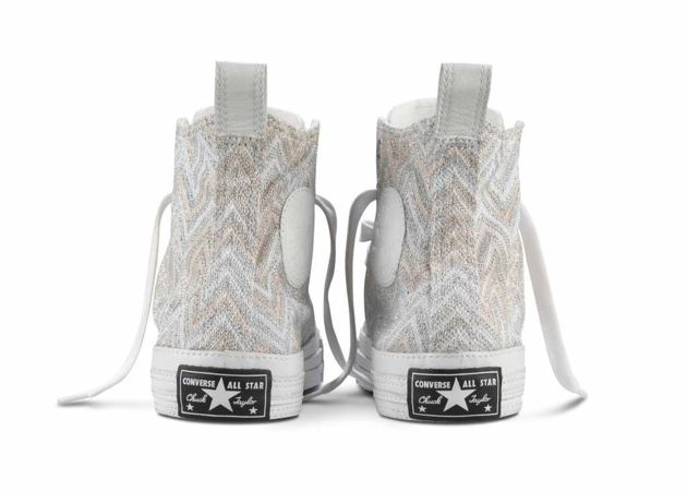 converse-all-star-missoni-2012-9