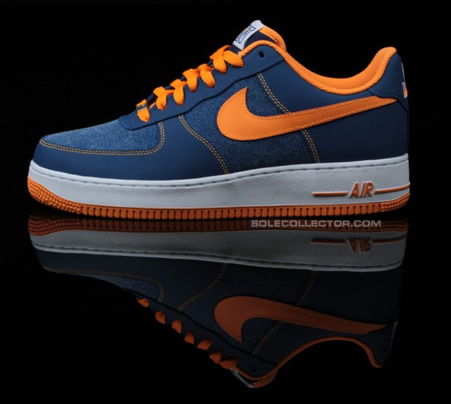 nike-air-force1-jeremy-lin