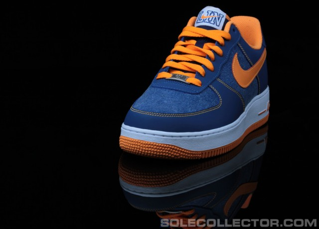 nike-air-force1-jeremy-lin1
