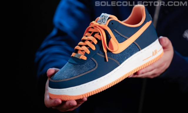 nike-air-force1-jeremy-lin8