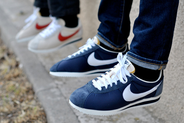 Image Result For Mens Summer Shoes
