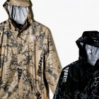 supreme-north-face-printemps-2012-2