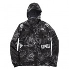 supreme-northface-201202