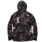 supreme-northface-201203