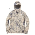 supreme-northface-201204