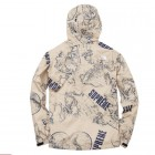 supreme-northface-201205