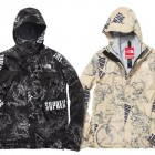 supreme-northface-201206