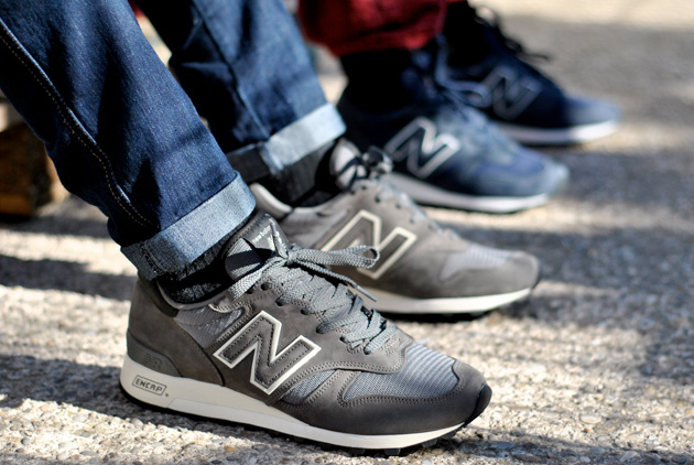 new balance homme made in usa