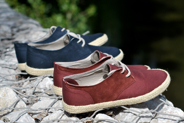 pointer-chester-espadrille-2012-1