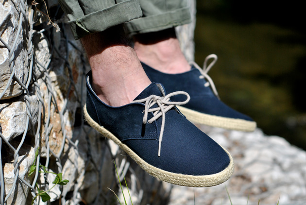 pointer-chester-espadrille-2012-11
