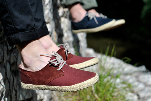 pointer-chester-espadrille-2012-13
