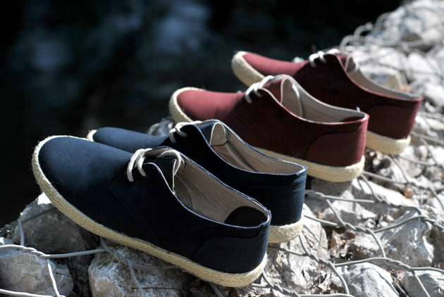 pointer-chester-espadrille-2012-2