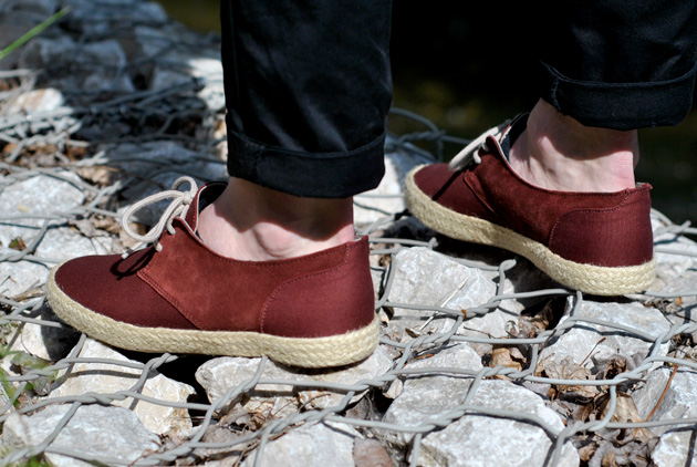 pointer-chester-espadrille-2012-5