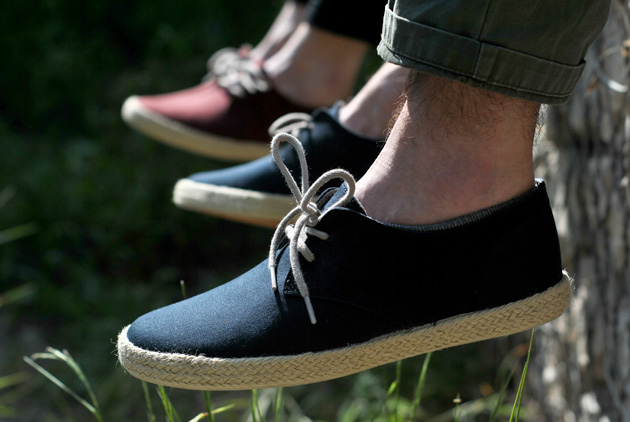 pointer-chester-espadrille-2012-8
