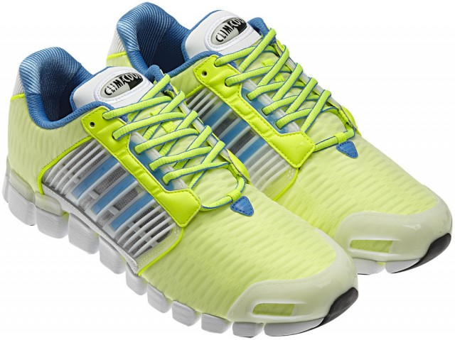 adidas-beckham2012-1