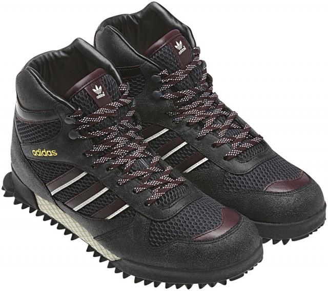 adidas-beckham2012-10