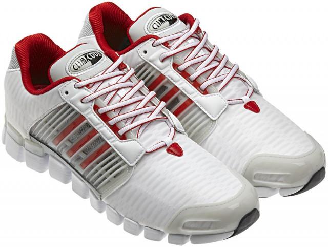 adidas-beckham2012-2