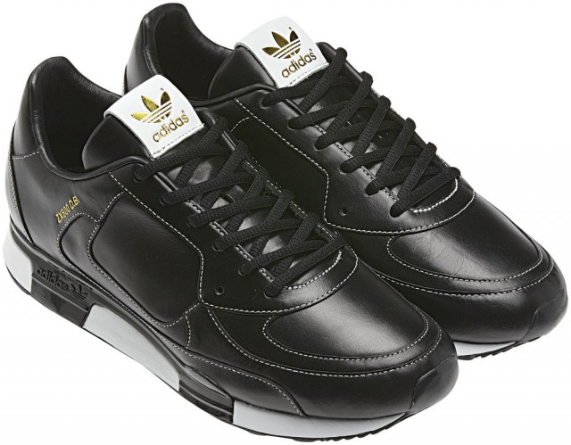 adidas-beckham2012-3
