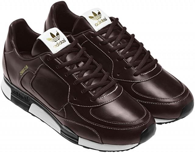 adidas-beckham2012-4