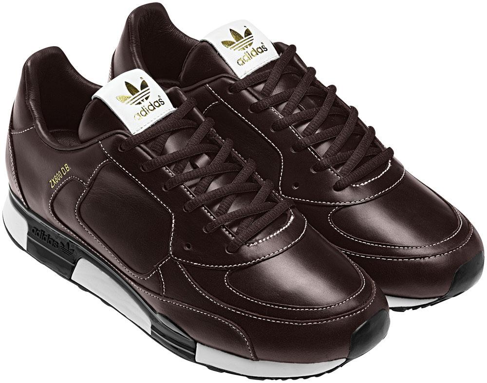Зимняя обувь в адидасе с искусственным мехом или нет Вика Наумова