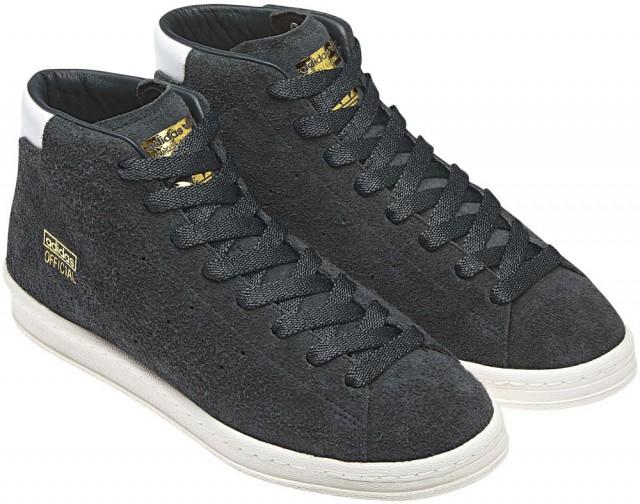 adidas-beckham2012-5