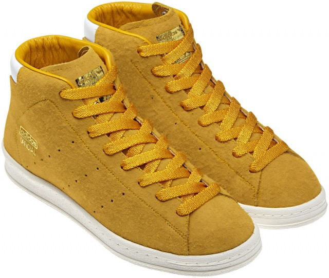 adidas-beckham2012-6