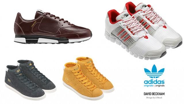 adidas-beckham2012