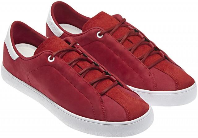 adidas-beckham2012-7