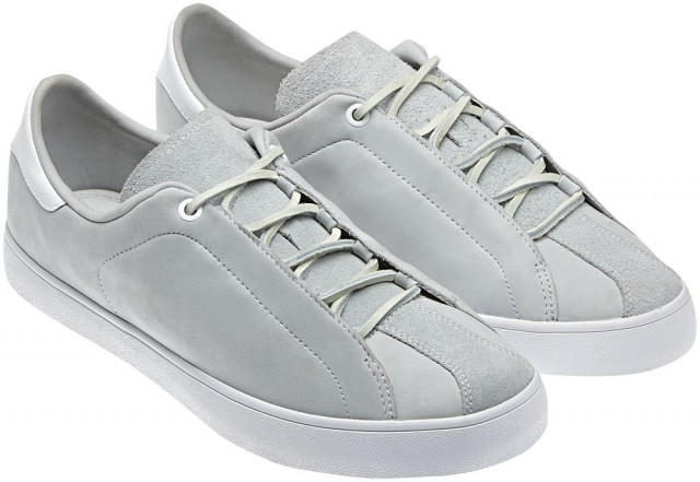 adidas-beckham2012-8