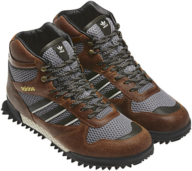 adidas-beckham2012-9
