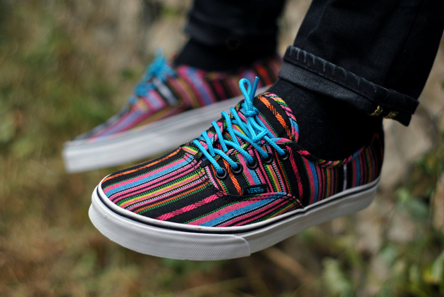 vans-authentic-guate-2
