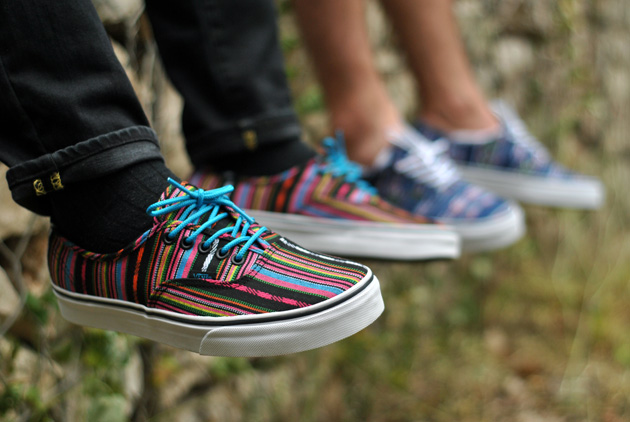 vans-authentic-guate-3