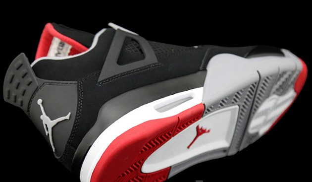 jordan-4-blackcement-2012-2