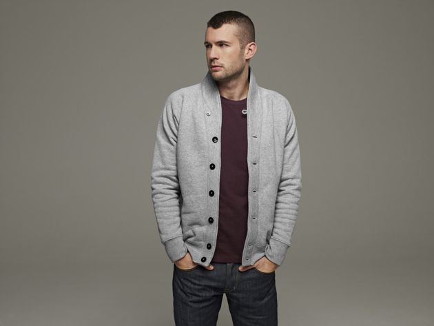 lookbook-adidas-david-beckham-automne-2012-01