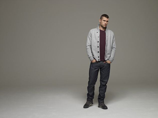 lookbook-adidas-david-beckham-automne-2012-02