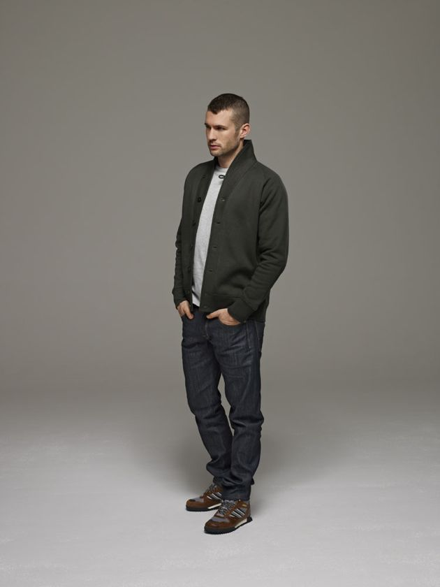 lookbook-adidas-david-beckham-automne-2012-03