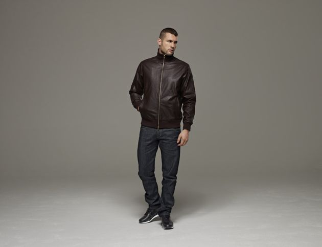 lookbook-adidas-david-beckham-automne-2012-04